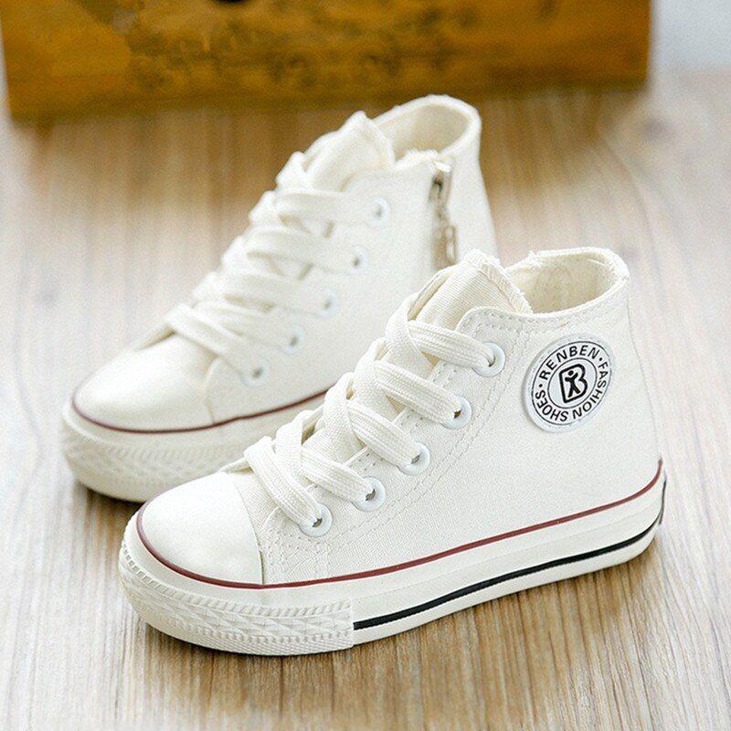 2016 new spring autumn children shoes