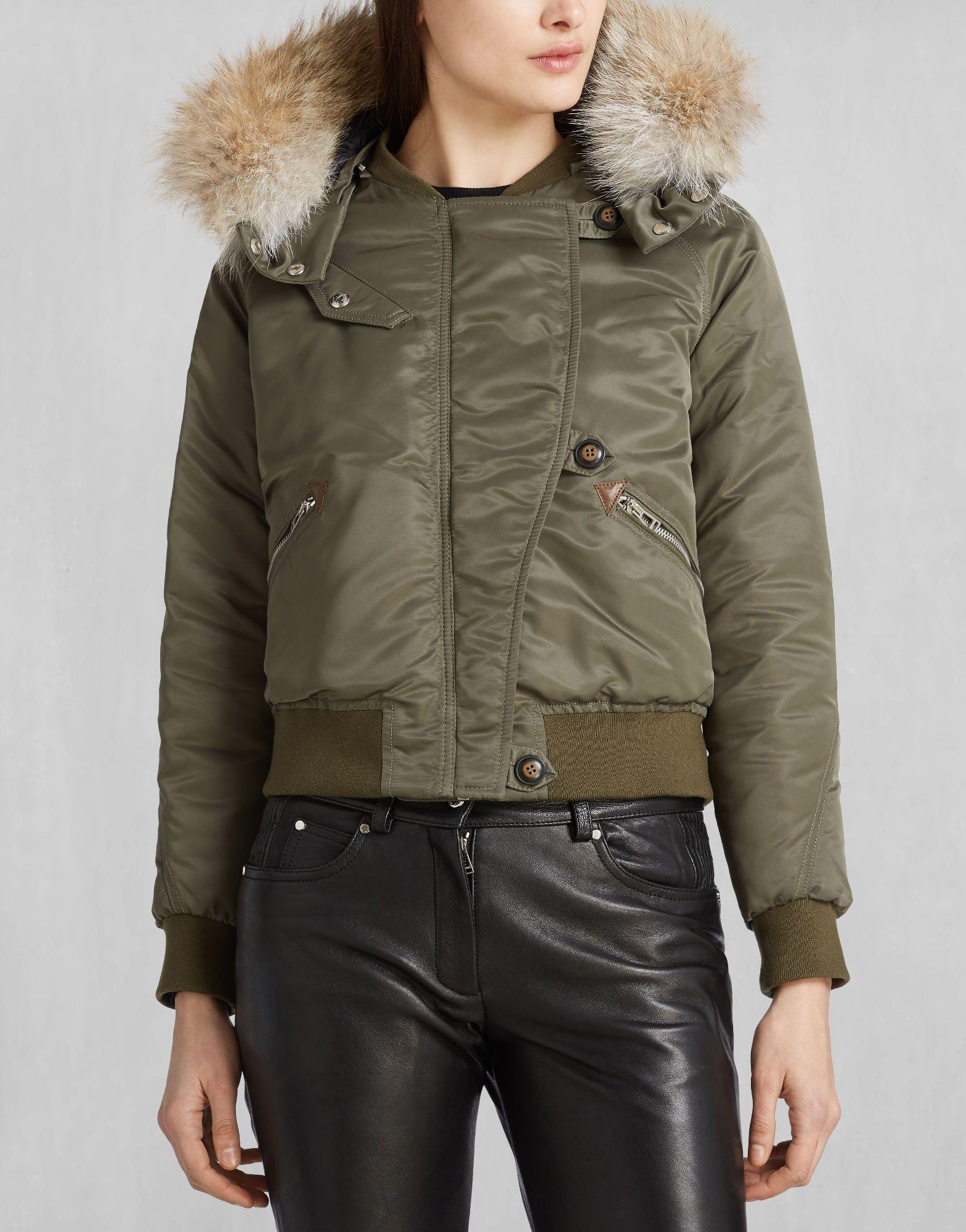 Bovet Jacket Women S Jackets Coats Belstaff Coats Jackets Women Lightweight Bomber Jacket Jackets For Women [ 2000 x 1568 Pixel ]