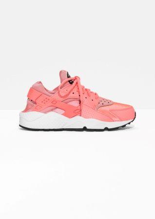 Peach | Huaraches, Nike air huarache, Nike