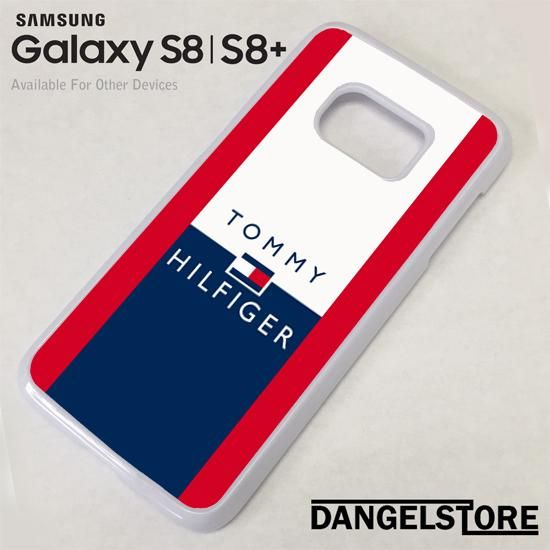 coque samsung s8 tommy
