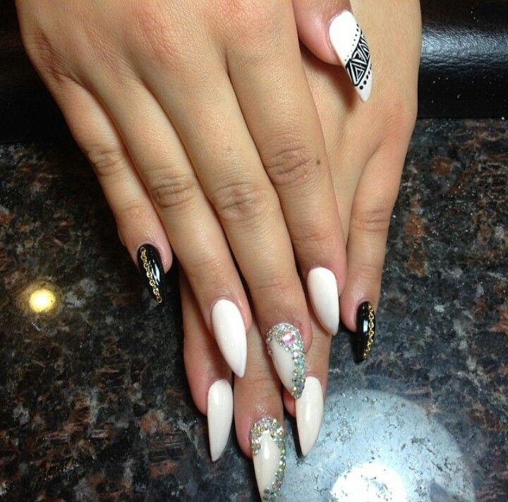 Happy Nails Salon Design 20 Jernee Mill Rd Sayreville Nj Phone 732 257 6000