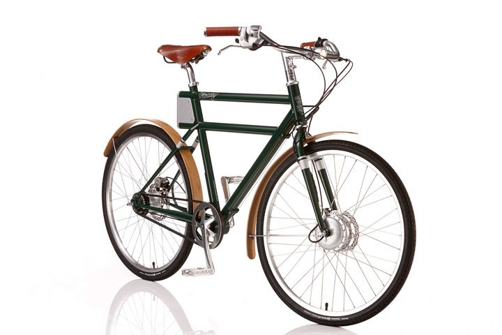 Gallery Faraday Bicycles Electric Bike Electric Bicycle Bicycle