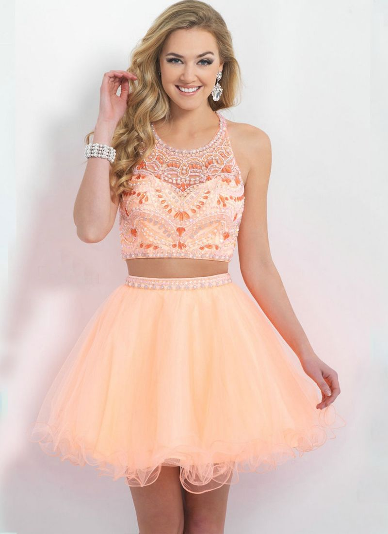 Formal Dresses For Juniors | Gommap Blog