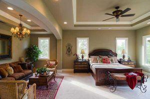 Master Bedroom Sitting Room Furniture