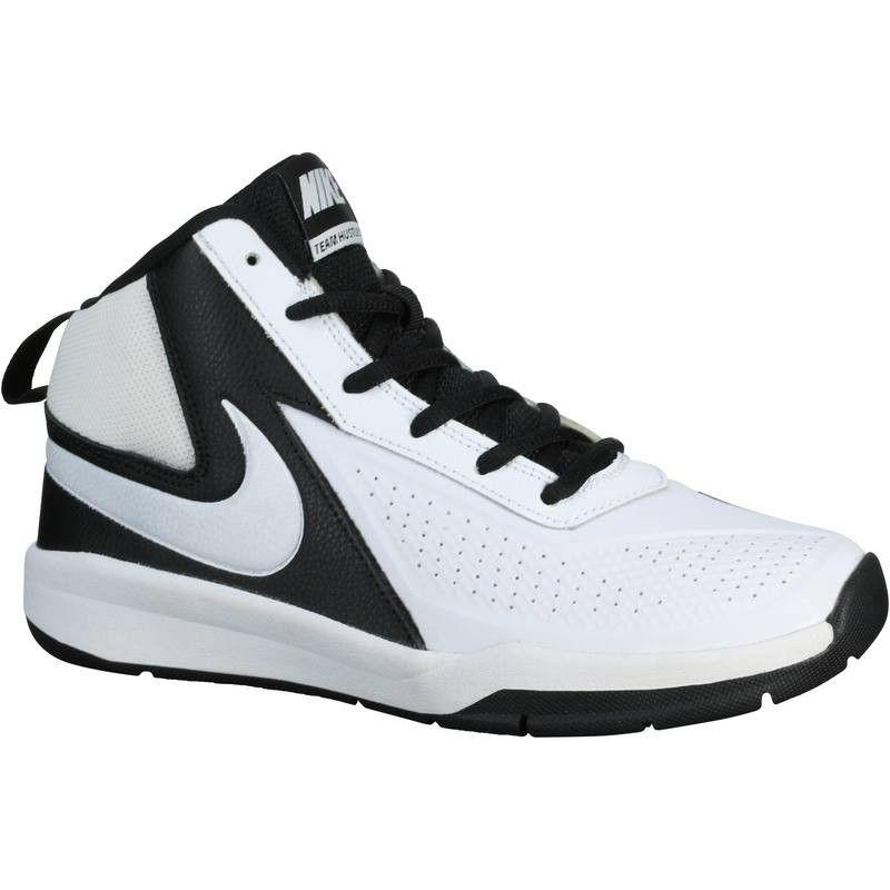 Resultado de imagen de zapatillas baloncesto