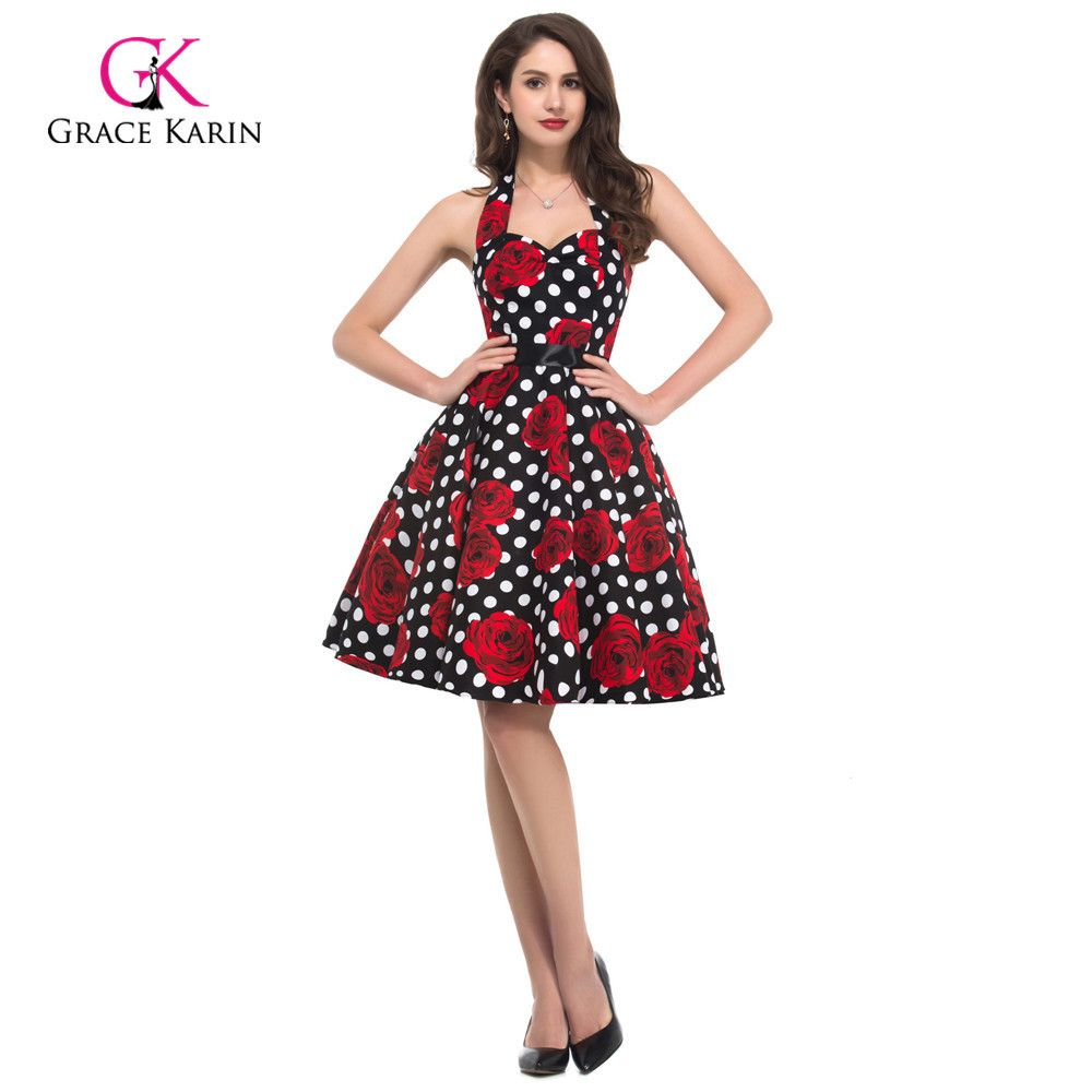 Online Get Cheap Cinderella Gown Aliexpress Com: Online Get Cheap 70s Cocktail Dress -Aliexpress.com
