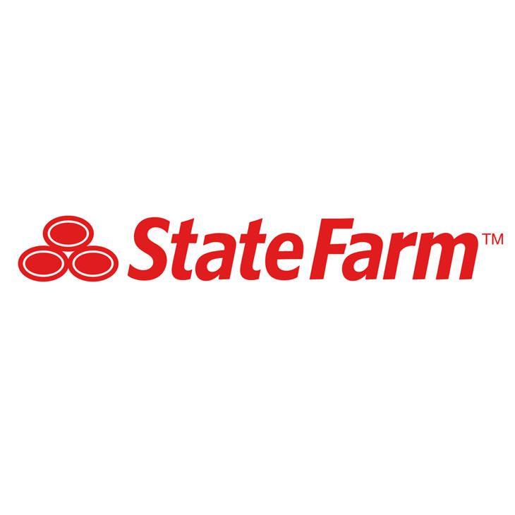 State Farm Insurance State Farm Insurance State Farm State