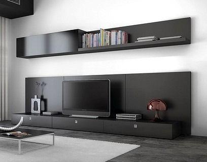 Lm Mobili ~ Modular lcd rack panel tv moderno living progetto mobili ideas