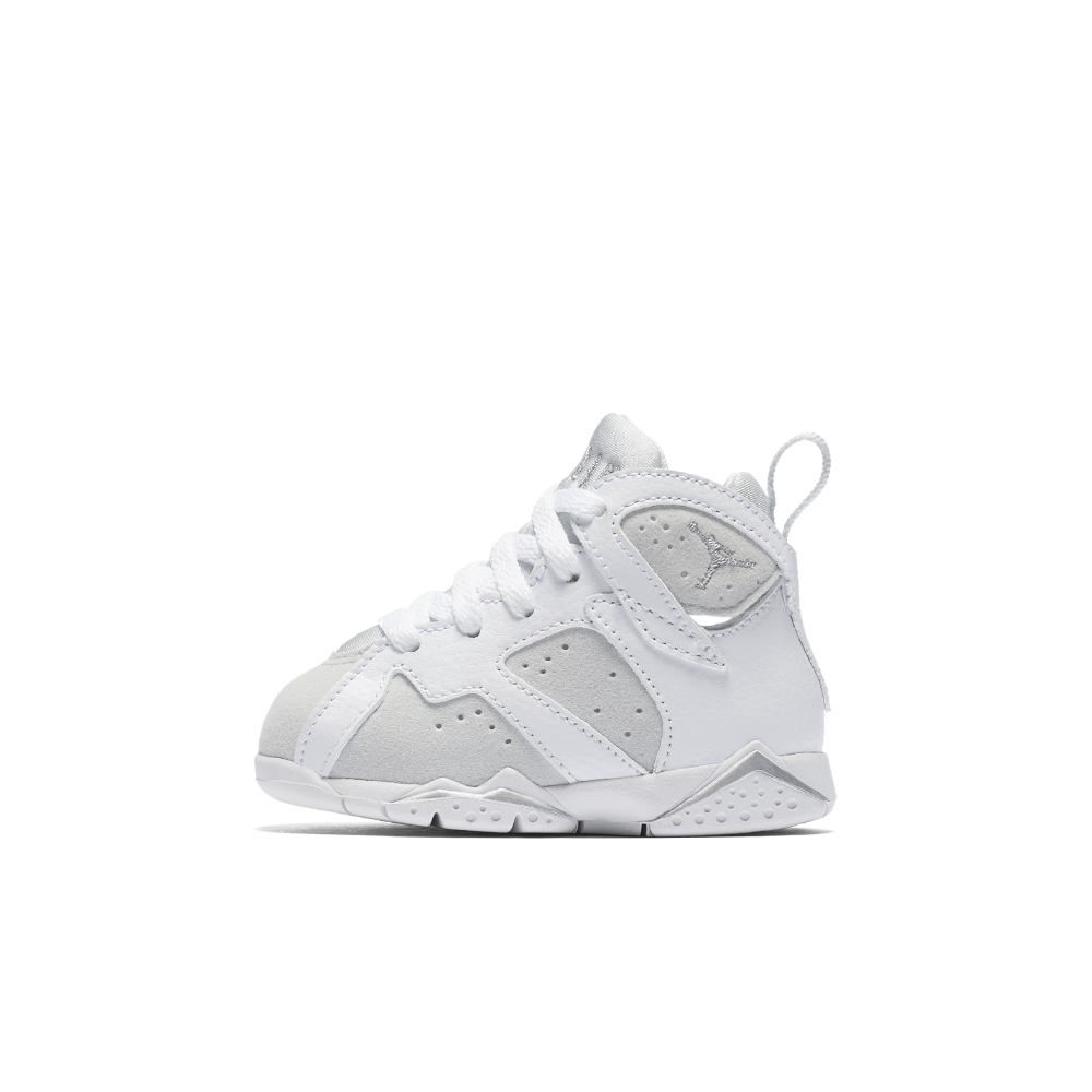57f011ecc787 Air Jordan 7 Retro Infant Toddler Shoe