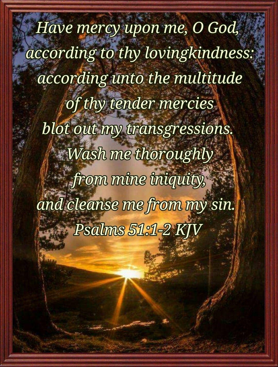 Bible Verse For Healing The Sick Kjv