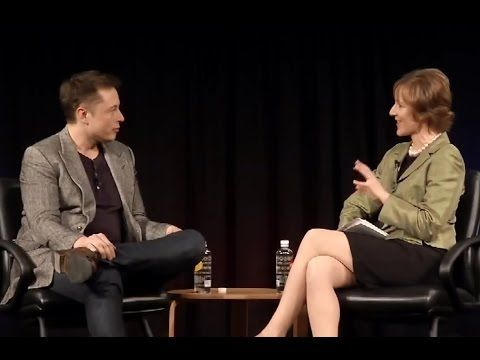 Elon Musk on the 1 Creative Skill Every Founder Needs Now | Inc.com