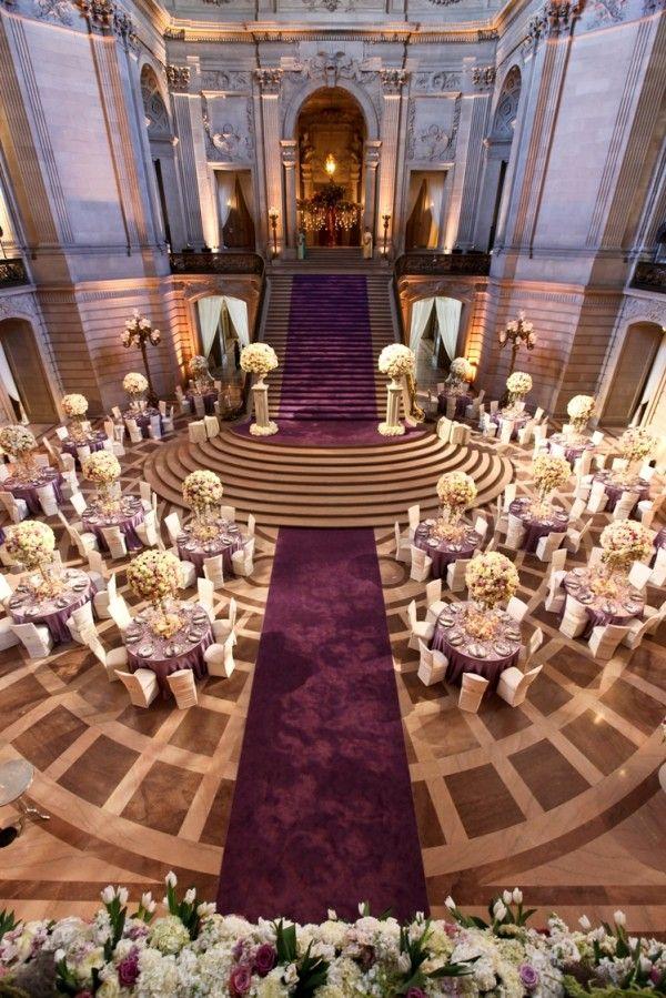 A San Francisco City Hall Wedding My Platinum Dream Wedding