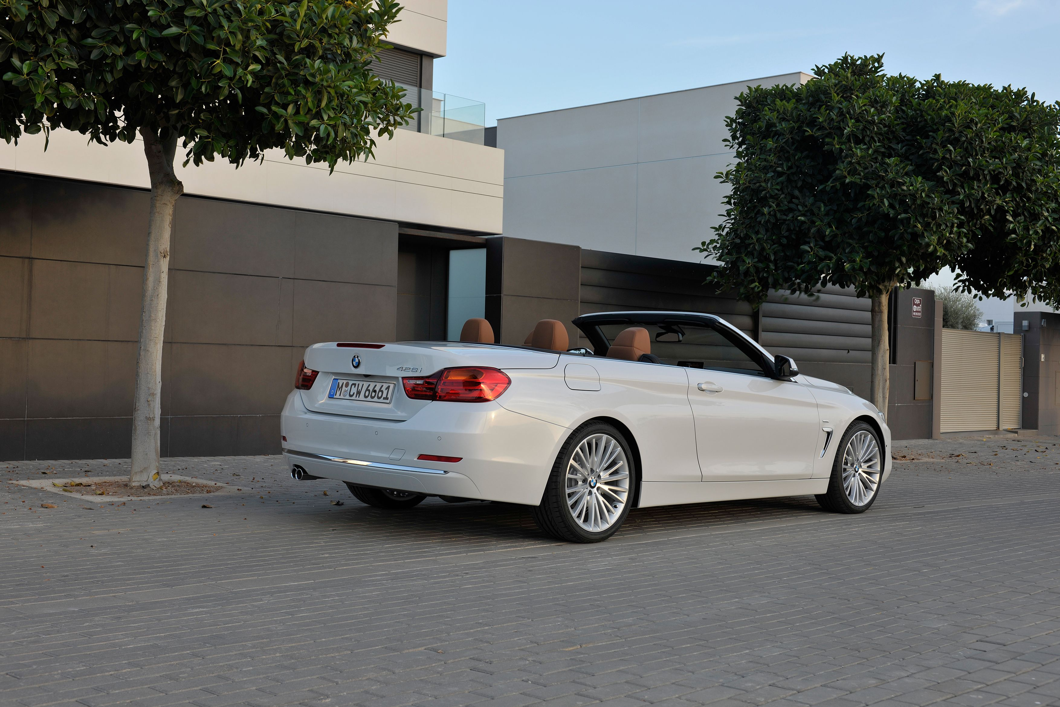 Pin By Bmw Life On Cars In 2020 Bmw 4 Series Bmw Bmw Convertible