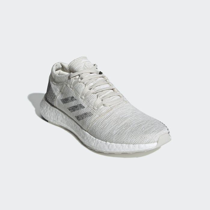 c1e6e48b6 adidas Pureboost Go Shoes | Products | Shoes, Adidas pure boost, Adidas