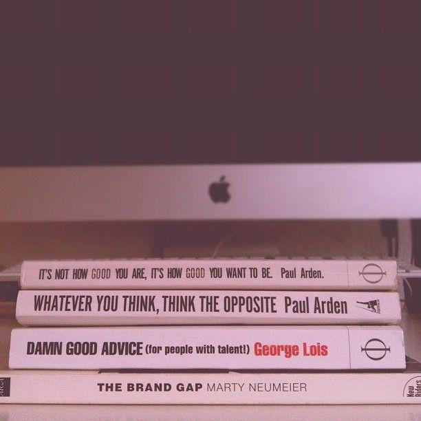 books by nubbytwiglet