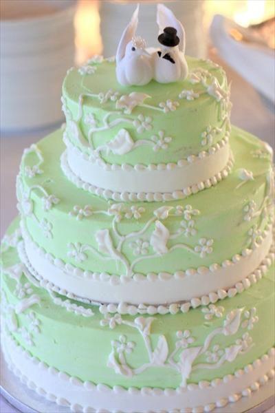 Christmas Wedding Cake Toppers.Pin On Christmas Wedding Cake