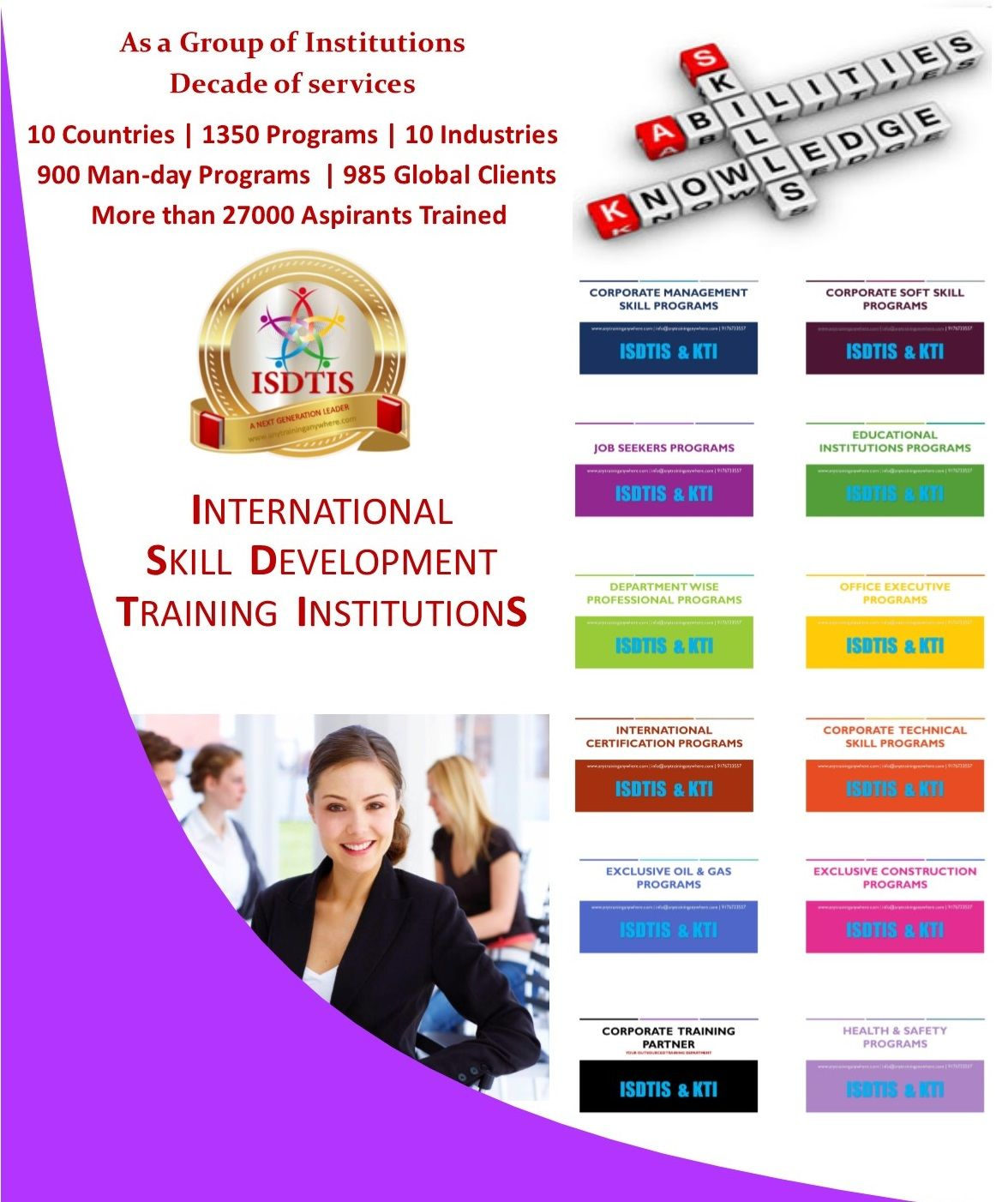 Indias leading corporate training partner www indias leading corporate training partner anytraininganywhere infoanytraininganywhere 9176733557 9791561043 soft skill programs 1betcityfo Gallery