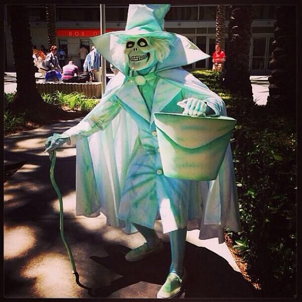 Media Tweets by The Haunted Mansion (@hauntedmansionW) | Twitter  sc 1 st  Pinterest & Media Tweets by The Haunted Mansion (@hauntedmansionW) | Twitter ...