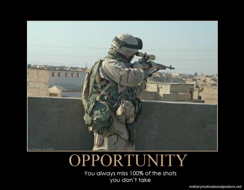 Military Motivational Quotes Image Detail For  Military Motivational Posters  Military