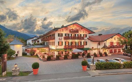 Hochzeitslocation Bachmair Weissach Eventlocation Tegernsee Hotel Munchen