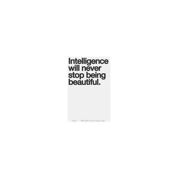 Photo Daily Inspiring Quote Pictures ❤ liked on Polyvore featuring pictures, quotes, fillers, text, words, phrase and saying