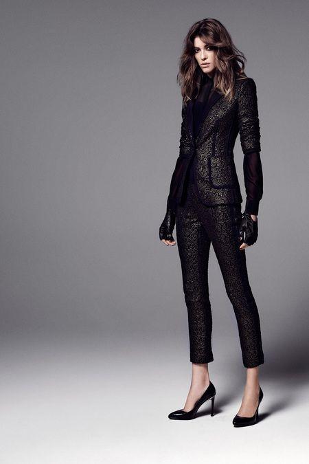 Fashion-Week-Rachel-Zoe-Pre-Fall-2013-Collection-The-Gossip-Wrap-Up-16.JPG 450×675 pixels