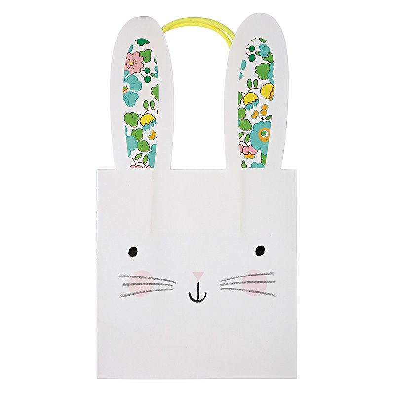Liberty green betsy treat bags fte pinterest easter seasonal liberty green betsy treat bags bags ukbunny partyeaster negle Images
