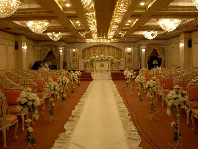 قاعات مناسبات Yahoo Image Search Results Event Hall Wedding Venues Toronto London Wedding Venues