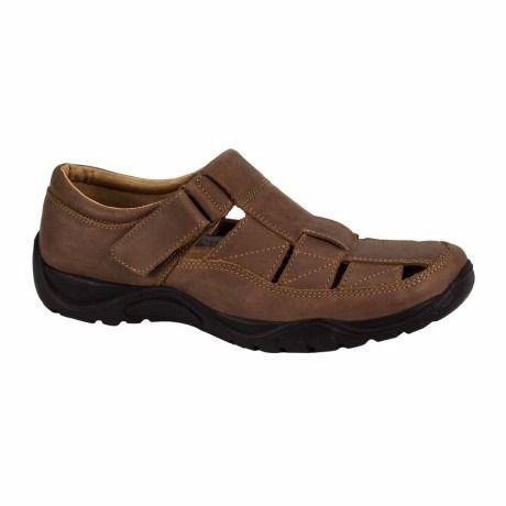 zapatillas huarache casual