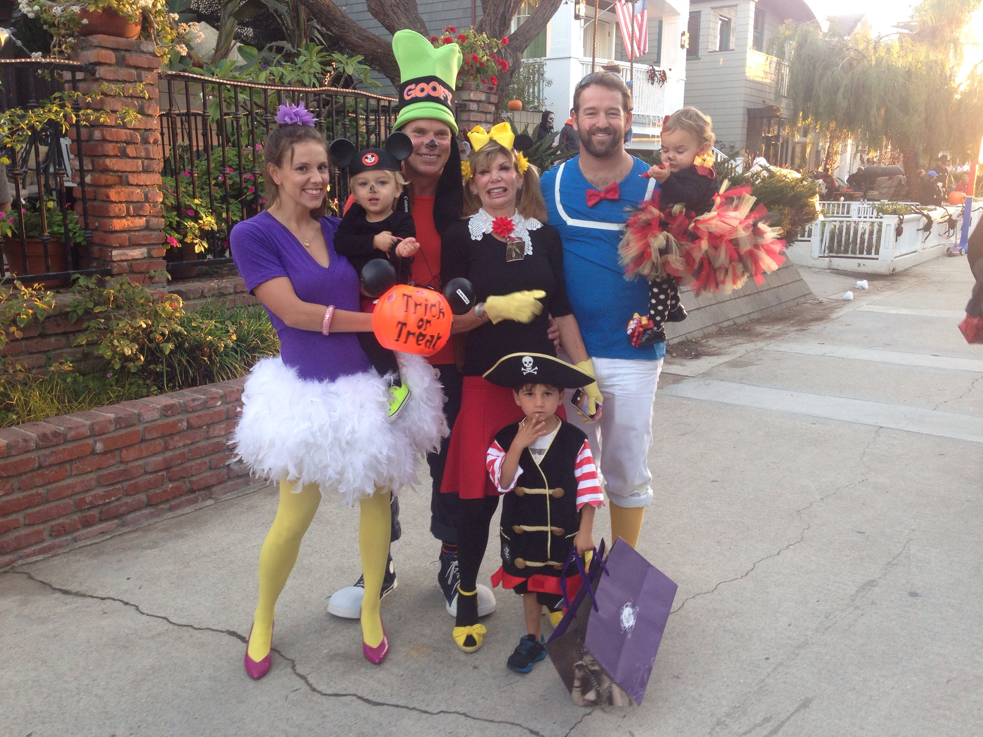 65 best family costumes images on Pinterest