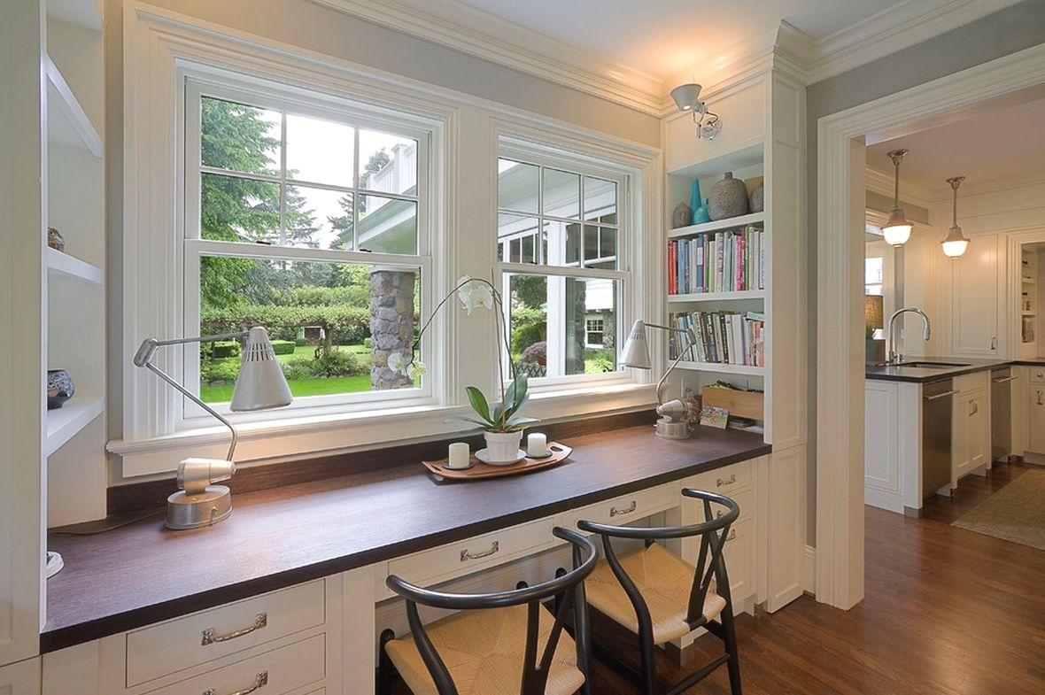 Getting Started with Kitchen Remodeling  Home renovation, Home