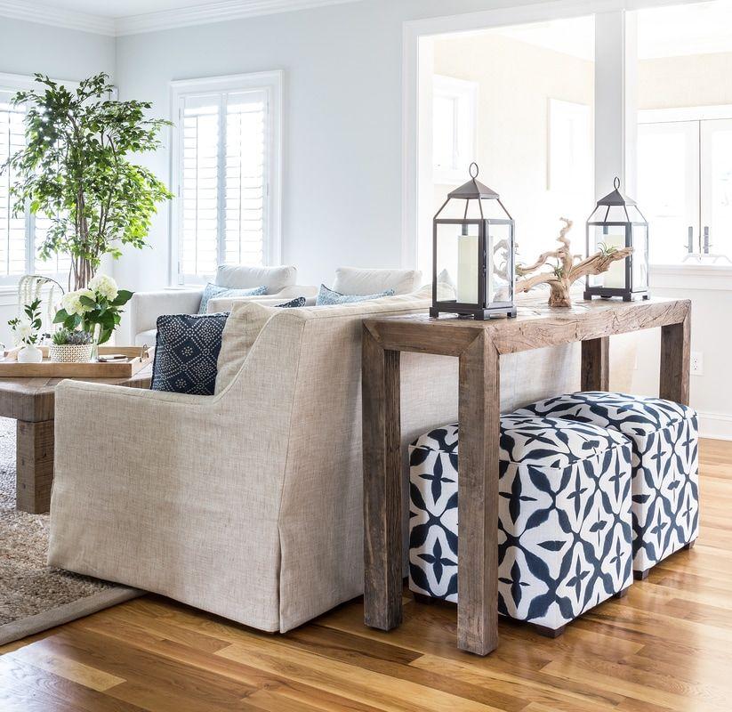 Wednesday Watch List Farm House Living Room Coastal Decorating Living Room Living Room Furniture Arrangement #white #themed #living #room