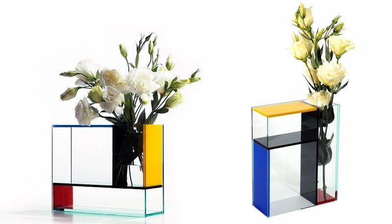 15 Unique Flower Vase Designs Flower Vase Design Unique Flowers