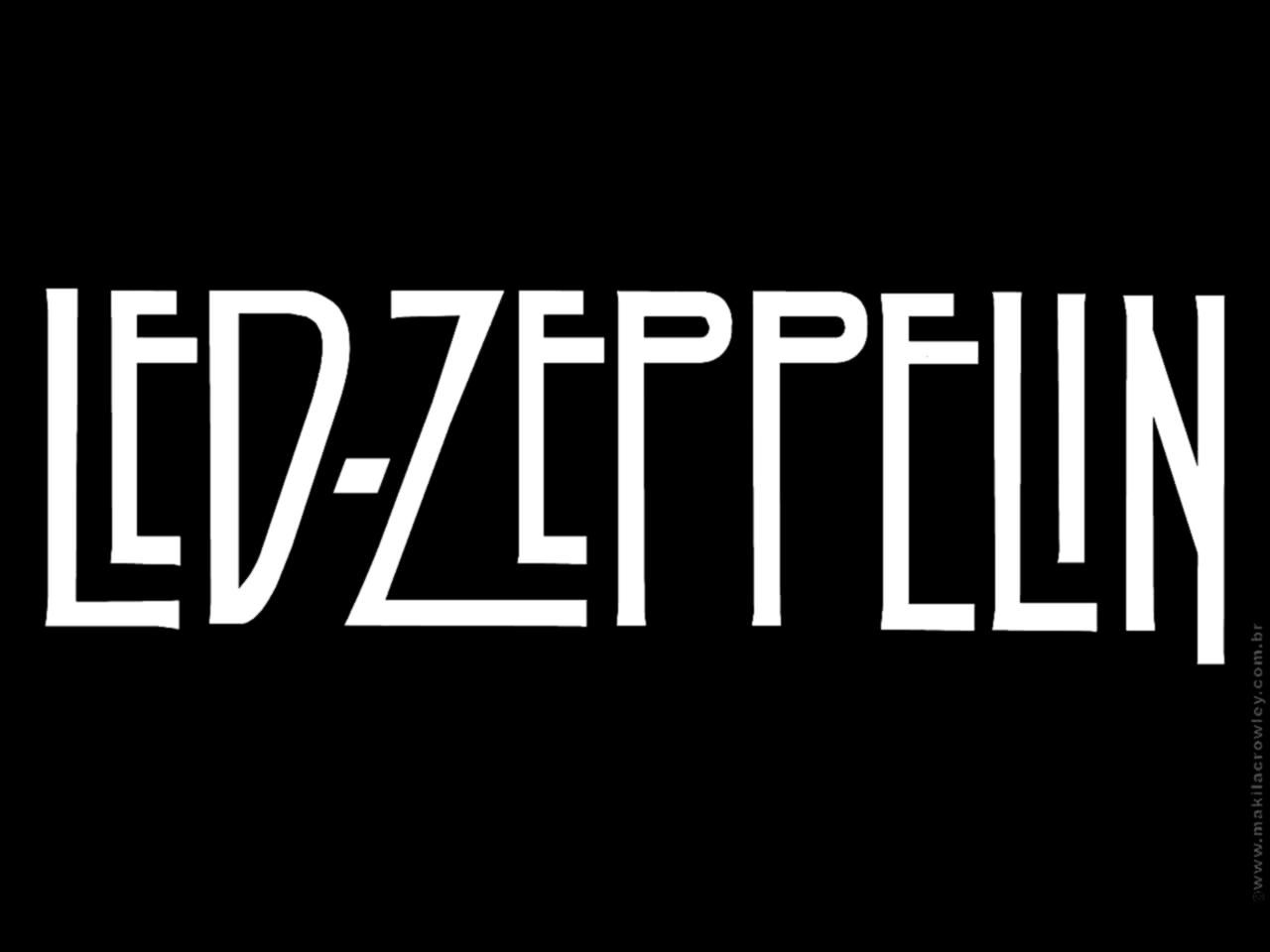 serif font But it is not consistent in size Some letters submitcapsAll caps sans serif font But it is not consistent in size Some letters submitcaps Which Led Zeppelin so...