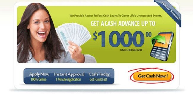 Cash advances in rhode island picture 9