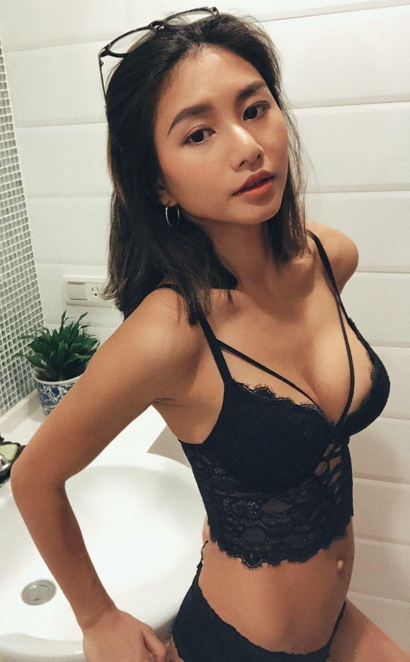 Pin On Singapore Girls Sg-8432