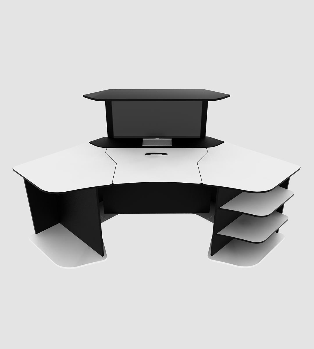 r2s astronaut h stylish ingenious table desk ideas. Black Bedroom Furniture Sets. Home Design Ideas