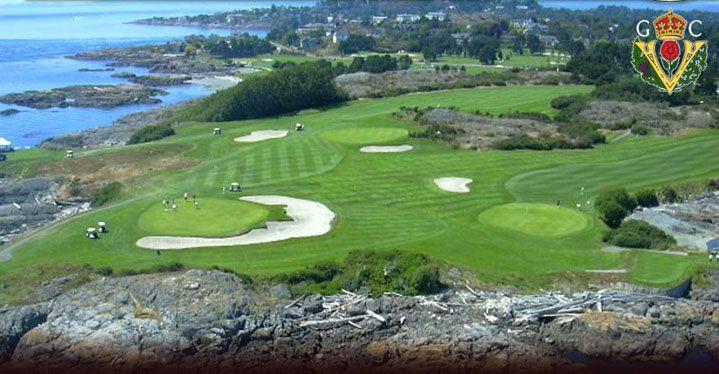 20+ Golf club membership west midlands viral