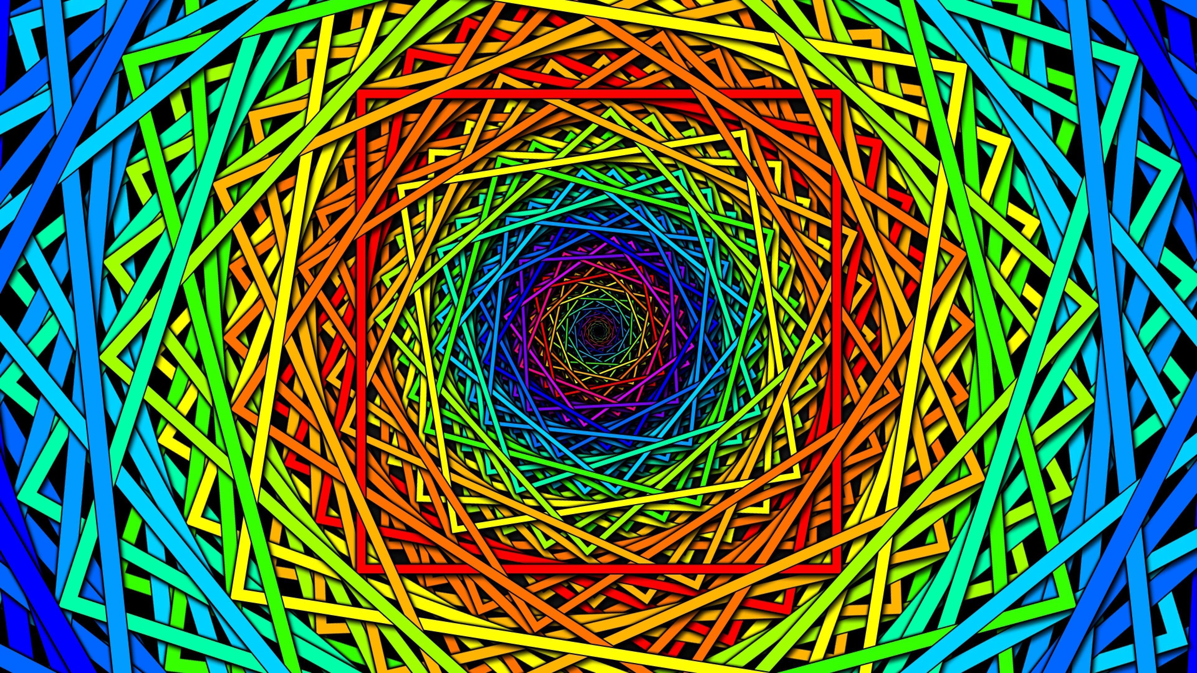 Simple Wallpaper Mac Trippy - 1be50f344884ab33cef47728db07e5e4  Image_67725.jpg