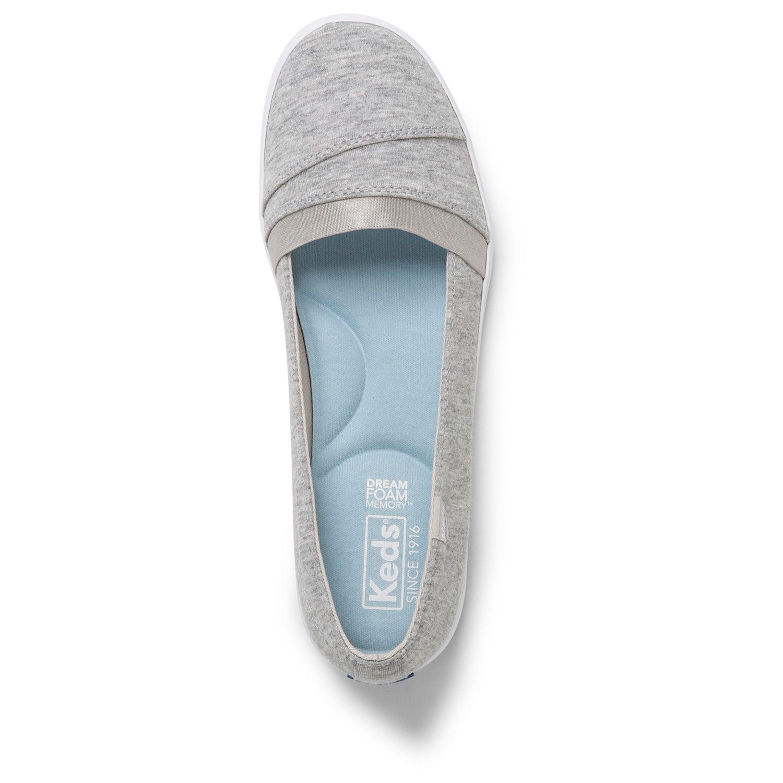 Keds Carmel Women's Slip-On Shoes