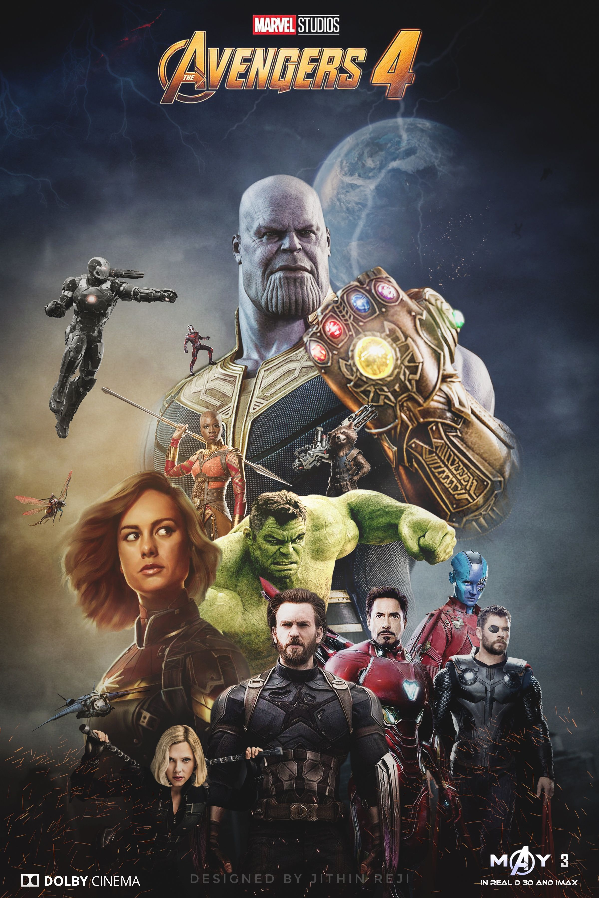 Avengers 4 Poster Avengers Poster Full Movies Download Full Movies
