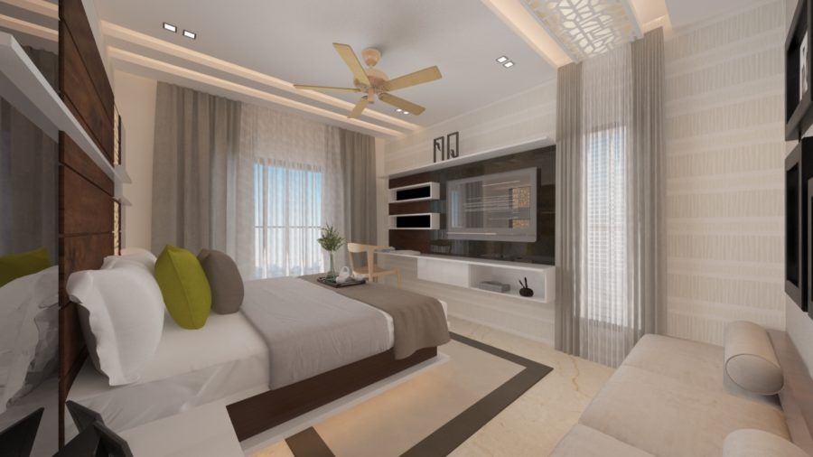 Interior Designers In Kolkata With Images Apartment Interior