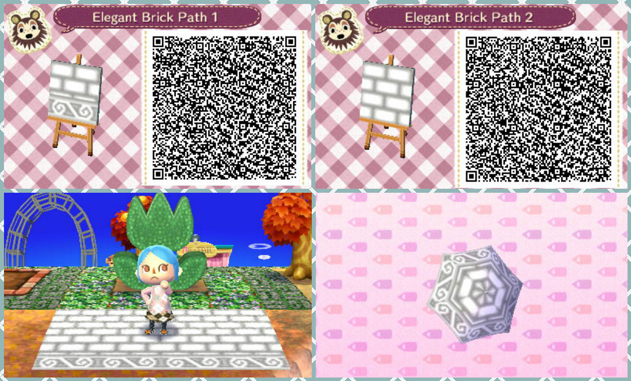 Animal Crossing Home Design Cheats Animal Crossing Happy Home Design