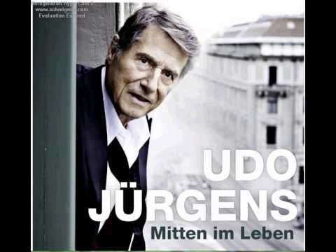 Udo Der Film