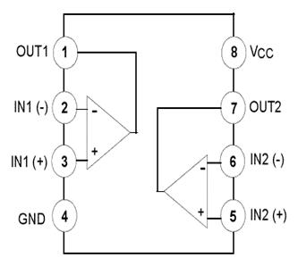 Pin on Electronics Basics