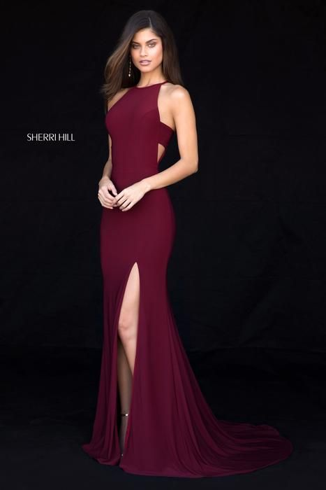 Sherri Hill 51947 Sherri Hill Dress Up Time! Fine Apparel For That ...