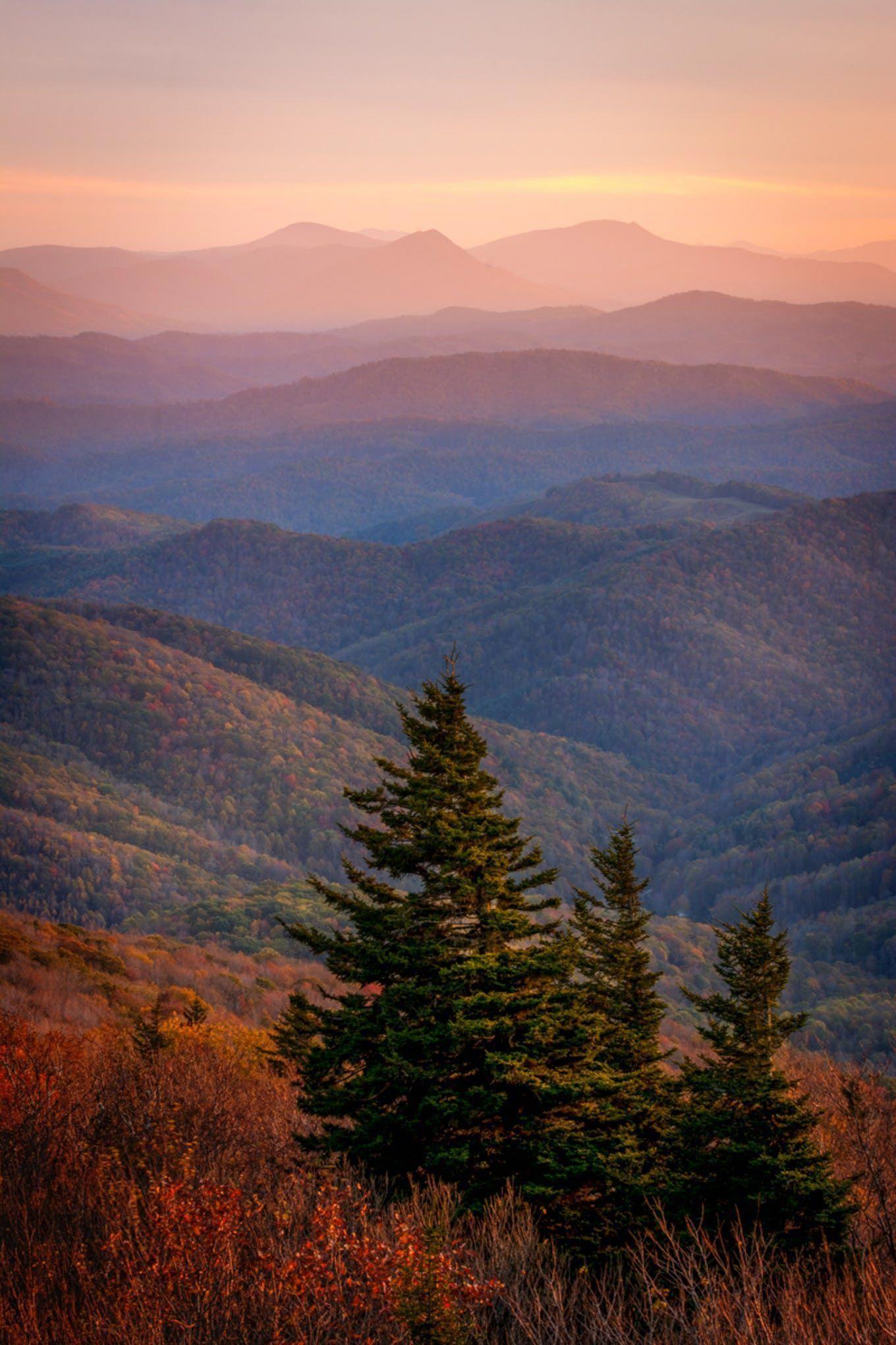 landscape photography nature #LandscapePhotographyTips