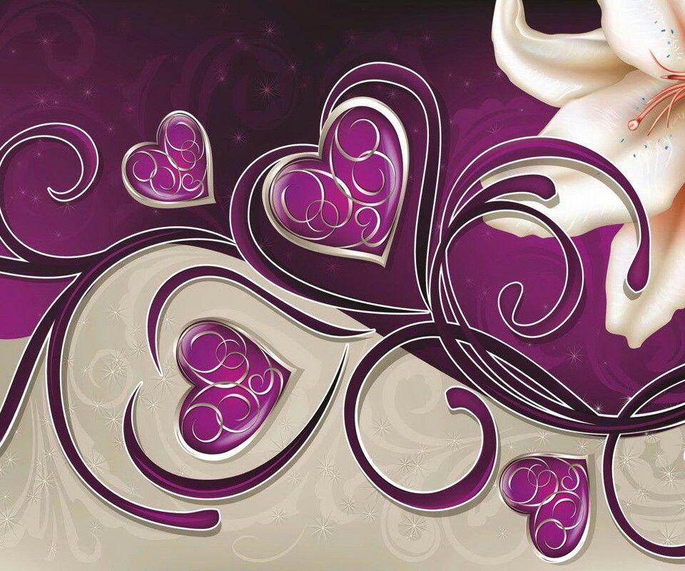 Pin by Viktória Gergely on Háttérkép Pinterest Digital art