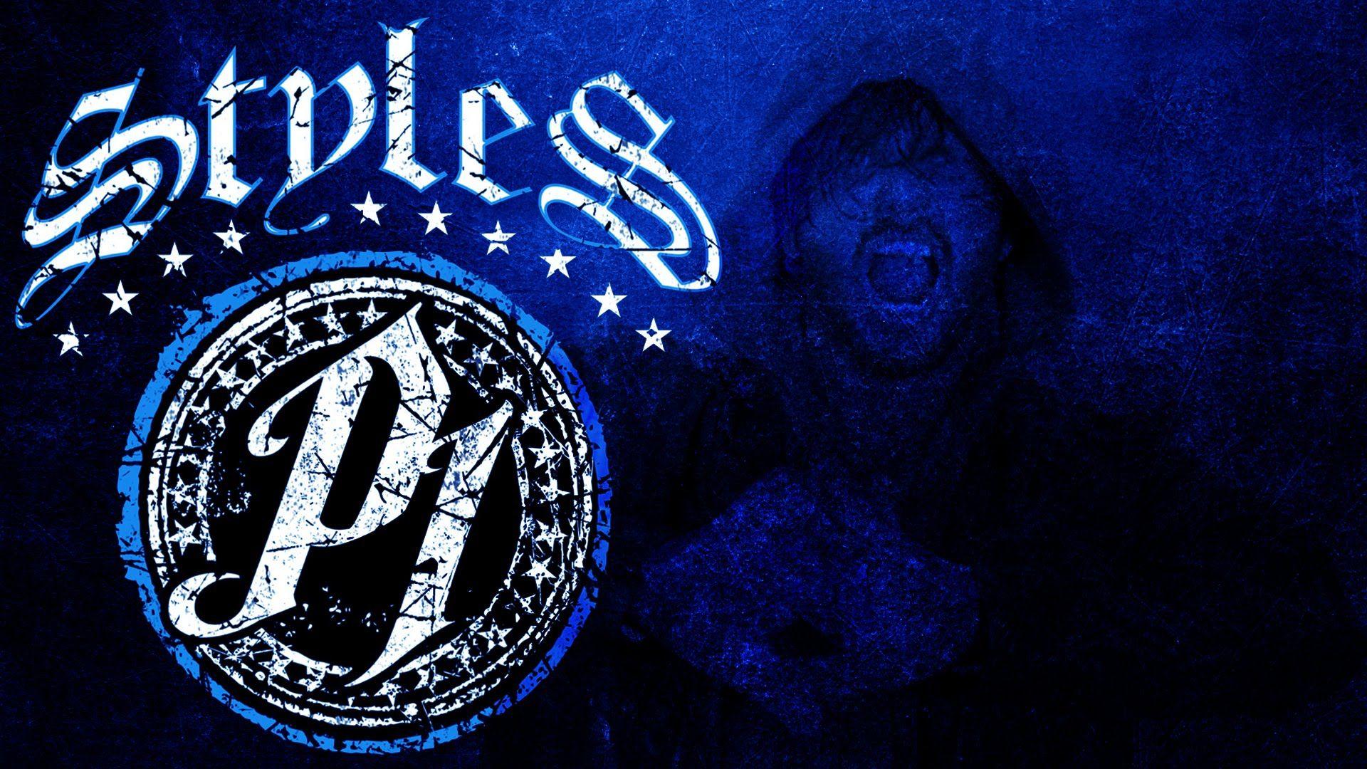 Aj Stials Aj Styles Wallpaper Hd Hd Wallpapers Backgrounds Images Art Aj Styles Image Aj Styles Wwe