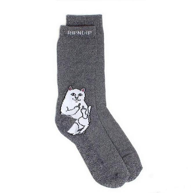 9f89c4e26f2d Pin by jakkoutthebxx on Wanelo | Socks, Novelty socks, Cute socks